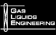 Gas Liquids Engineering Ltd.